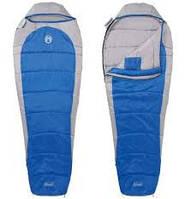 Спальный мешок Silverton 250 Coleman