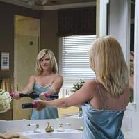 Тренажер для улучшения формы женской груди Easy Curves (Изи Курвс)