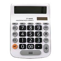 Калькулятор настольный CT-8898S - 12