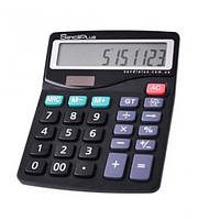 Калькулятор настольный Sandiplus  519