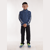 Спортивные костюмы для подростков мальчиков пр-во Турция 2230