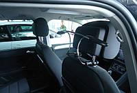 Плечики для одежды Volkswagen Coat Hangers