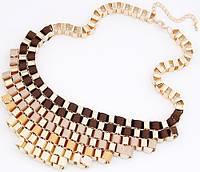 Ожерелье воротник (tb464)