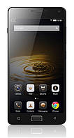 Мобильный телефон Lenovo Vibe P1Pro Grey, фото 1