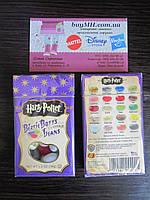 Конфеты бобы Гарри Поттера Bertie Botts Beans Jelly Belly