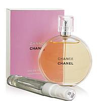 Духи женские Chanel - Chance, Тестер 22мл