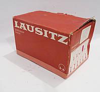 Стаканы для соков и напитков Lausitz