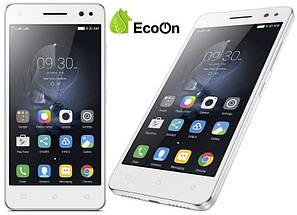 Мобильный телефон Lenovo Vibe S1 Lite White, фото 2