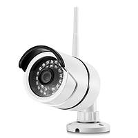 IP-видеокамера AI-322 с поддержкой WI-FI