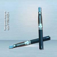 Электронная сигарета EGO-T 1100 CE5+ арт. ec 0119 ESS/05-5