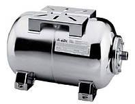 Гидробак для водоснабжения HM 24 CE Нерж.сталь
