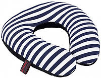 "Подушка для путешествий ""Капитан Шарки"" - Spiegelburg"