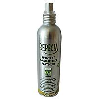 NUA Repecia Тонизирующее средство для волос и кожи головы, 250 мл