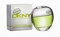 Женская туалетная вода Donna Karan DKNY Be Delicious Fresh Blossom Skin Hydrating Донна Каран Би Делишес Фреш
