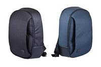 Рюкзак молодёжный ТМ TIGER /Elite (для ноутбука/планшета)