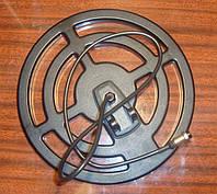 Катушка для металлоискателей Кощей