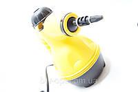 Многофункциональный ручной отпариватель с функцией пароочистителя Steam Cleaner DF-A001 DJV /0-03N