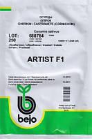 Семена огурца Артист 250 с, фото 1