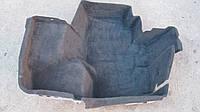 Обшивка багажника левая для Мерседес 220 С-Класс 2003 г.в. A2206930191 / 9C24