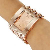 Качественные женские часы от G&D GLE&VDO