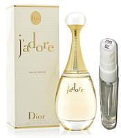 Духи женские Christian Dior - J`adore, Тестер 22мл