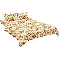 Комплект постельного белья двухспальный Наслаждение 200x220 см