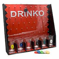 Алко игра Drinko 110316-357