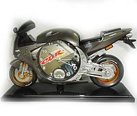 Часы Мотоцикл 120316-017
