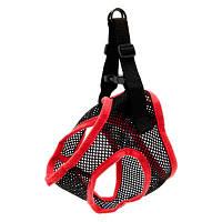 Поводок-шлейка для собак Comfy Control Harness.