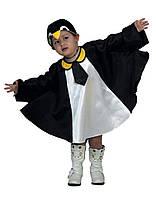 "Костюм ""Пингвин (мальчик)"" (Витус), р.30 160216-014"