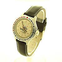 Механические часы Восток Амфибия  Альбатрос