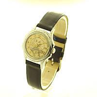 Восток Дружба СССР Китай механические часы СССР