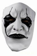 Маска лицо Джокера 240216-099