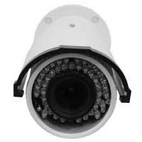 IP камера Hikvision DS-2CD2620F-IS