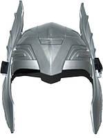 Полумаска шлем Магнето (Люди икс) 240216-480