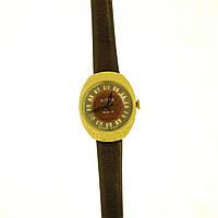 Женские механические часы СССР Восток