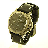 Getat Watch limited edition наручные часы