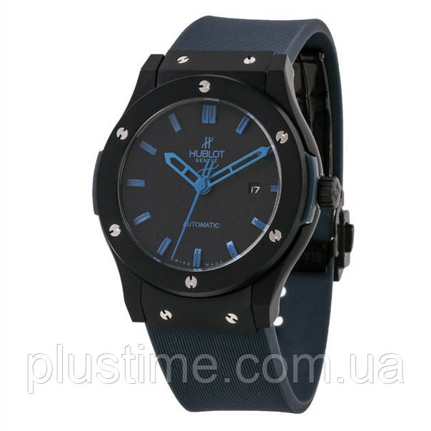Купить часы в полтаве