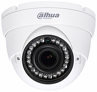 Видеокамера Dahua HDCVI DH-HAC-HDW1100R-VF