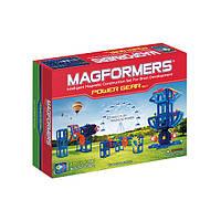 Конструктор  Magformers «Механічна енергія»