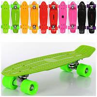 Скейт Penny Board, Пенни Борд, большой выбор