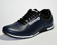 Мужские кроссовки NewMen