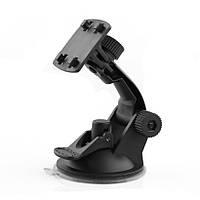 Универсальный держатель, крепление для GPS навигатора, видеорегистратора и телефона