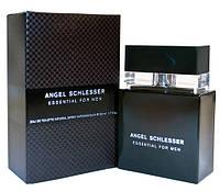 Оригинал Angel Schlesser Essential for Men (ангел шлессер эссеншиал мужской)
