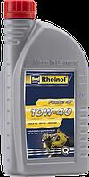 Синтетическое масло Rheinol Fouke 4T SAE 10W-40 ✔ емкость 1л
