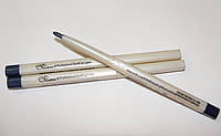 Контурный карандаш для губ и глаз Miss Madonna №081