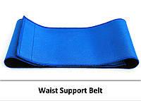Пояс для похудения Waist Belt
