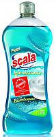 SCALA PIATTI 750 ml BICARBONATO /Средство для мытья посуды с бикарбонатом 750 мл.