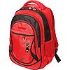 Рюкзак ZiBi CAT школьный (ZB16.0629CT)