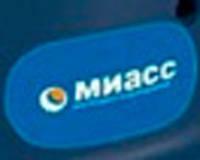Вибрационная шлифмашина Миасс ВШМ 270